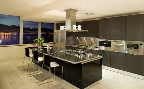 Kitchen Stools Sydney Furniture Kitchen Island Stools Sydney Best Kitchen Island 2017