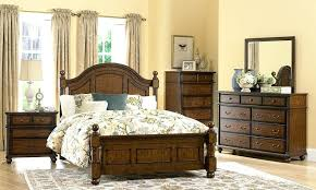 country white bedroom furniture. White Bedroom Sets At Home And Interior Design Ideas Simple Country Furniture Of Setup