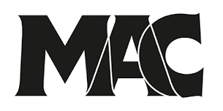 MAC logo - Center for Diversity and Inclusion
