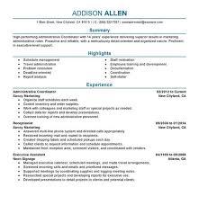 Resume Builder Free Online Printable Create A Resume Template Perfect Create My Resume 78 On Free Online