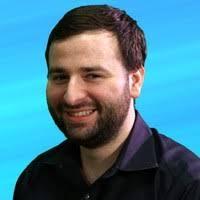 Alex Spampinato – Coordinator, Media Delivery – Disney Streaming ...