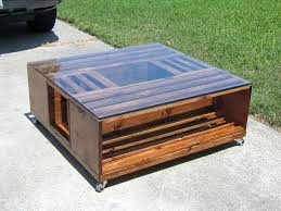 packing crate furniture. Old Packing Crate Furniture