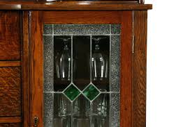 stained glass cabinet door gabpad