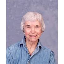 Lottie Belle Smith Obituary - Visitation & Funeral Information