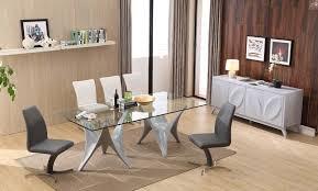 The Top 5 Secrets on Buying Modern Furniture line LA Furniture
