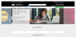 uk essays review ukessays com review prices discounts promo codes
