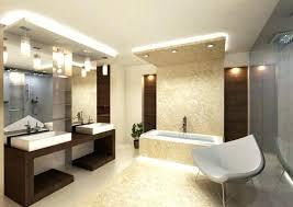 recessed lighting bathroom. Astounding Can Lights In Bathroom Recessed Light Design  Lighting For Showers