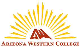 Sample College Class Schedule Arizona Western College Class Schedule