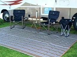 outdoor camping rugs outdoor camping rugs new inside 8 x