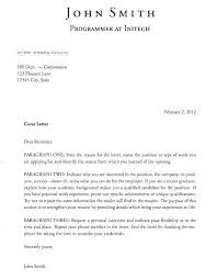 Cover Letter Font Best Font And Size For Resume Blaisewashere Com