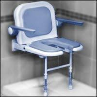 shower commode chairs for disabled. Commodes Shower Commode Chairs For Disabled O