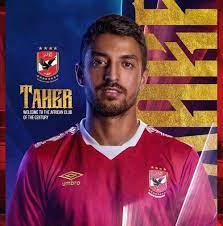 طاهر محمد - Taher Mohamad - Home