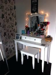 professional makeup vanity. professional makeup mirror with lights uk within vanity p