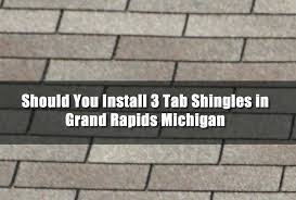 architectural shingles vs 3 tab. 3 Tab Shingles Vs Architectural  Three .
