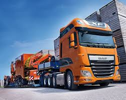 Renault, trucks, deutschland, gmbH