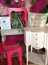 looklacquered furniture inspriation picklee. love seeing our retailers being so fabulous love the pink lacquer furniturehome looklacquered furniture inspriation picklee