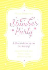 create invitation card free best invitation maker unique birthday invitation maker free download