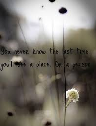 A Friend Passed Away Today From Incurable Illness She's A Couple Of Unique Gone Too Soon Death Quotes