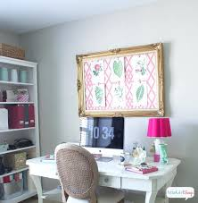 craft room home office design. Designing A Craft Room And Office Ideas Home Design .