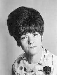 Ava Jones Obituary (2016) - Abilene Reporter-News