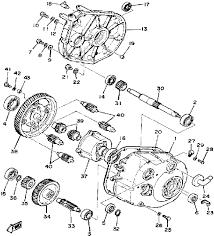 wiring diagram for ez go gas golf cart on wiring images free Yamaha G2 Golf Cart Wiring Diagram wiring diagram for ez go gas golf cart on yamaha golf cart engine diagram ez go textron wiring diagram ez go gas golf cart wiring diagram for 89 yamaha g2 golf cart wiring diagram for coil