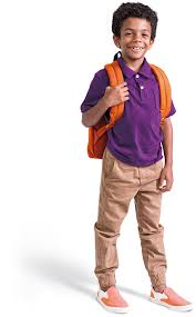 <b>Child</b> Buitenschoolse opvang <b>Toddler</b> - <b>child</b> png download - 428 ...