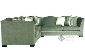 sectional sofa where to furniture s good leather flexsteel f
