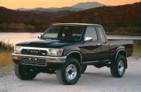 small used pickup trucks - best small truck mpg Check more at http ...