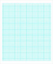 Printable Mm Graph Paper Pdf Buy Terraskin Paper