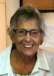 Obituary for Audrey Elaine Erickson