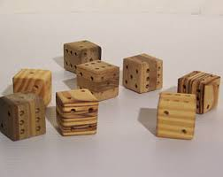 Old Fashioned Wooden Games Wood Games Plus 38