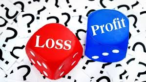 What Is Profit Loss Business Profit Loss Redondo Beach Quickbooks Accountant