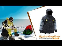 Frabill I3 Size Chart The 14 Best Ice Fishing Ice Clothing Footwear Reviews In