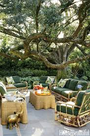Outdoor Patio Furniture And Accessories