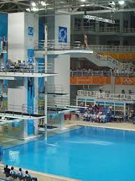 All around the world diving is played in different forms and is one of the popular sports. Diving At The 2004 Summer Olympics Wikiwand