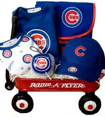 cubs baby