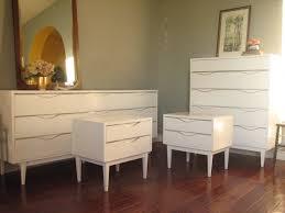 American Of Martinsville Bedroom Furniture Sleek Pair Of Mid Century Modern Lounge Chairs Bathroom Kitchen