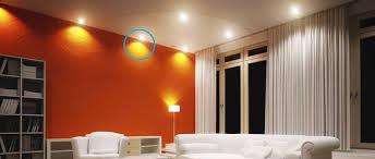 lighting wireless. Lighting Wireless