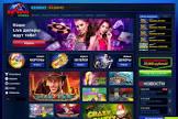 Лучшее казино Интернета – Вулкан Чемпион