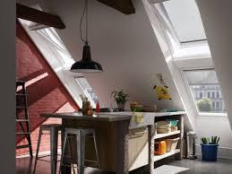Raumwunder Dachgeschosswohnung Ideen Tipps Zur Praktischen
