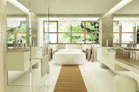 bathroom design photos. Design By Intervention Bathroom Photos