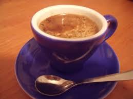 Bildergebnis für fotos von kaffee- und kakao-getränken