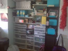 organizing your home office. Picture Do Organizing Your Home Office Organization Direct In