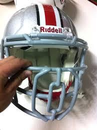 design your own football helmet logo wallpapers online decals 14979