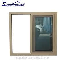 Finden Sie Hohe Qualität Schiebe Fenster Balkon Hersteller Und