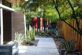 Steve Martino Landscape Designer Steve Martino Landscape Architect Garden Landscaping