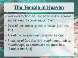Image result for pictures of biblical promises kept