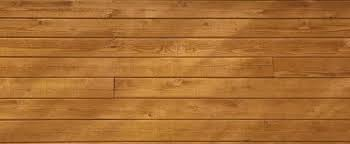 hardwood floors background. Wood Floor Wallpaper Inspirations Hardwood Floors Background With Amazing Pattern P