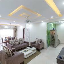House Ceiling Design Work False Ceiling Design Ideas For Living Room Design Cafe