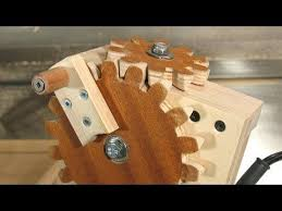 wood router projects for beginners. if you\u0027re interested in making woodworking creations (furniture, etc. learning online is a good option for lot of beginners. wood router projects beginners
